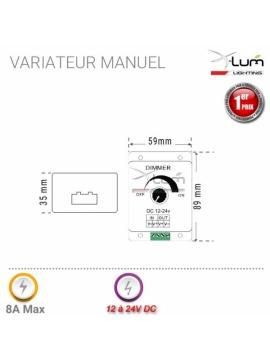 VMAN12-24-8A-Vman03