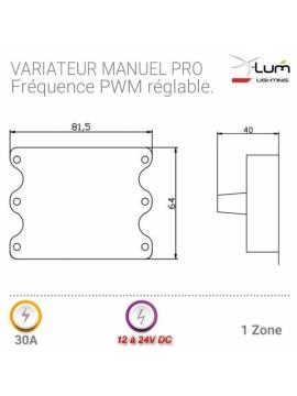 VMAN12-24-30APW-VariateurPro30A-12-24v-03