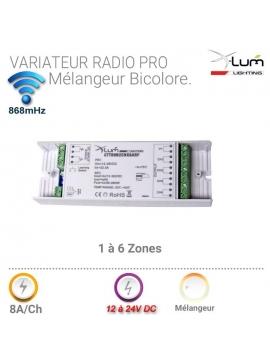 CTTDIM2CNX8ARF-VariateurRadio-CTTDIM2CNX8ARF-01