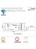 CTTDIM2CNX8ARF-VariateurRadio-CTTDIM2CNX8ARF-02