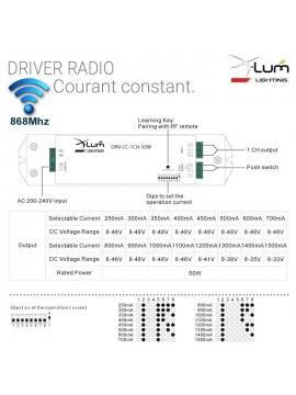 DRV-CC-1CH-50W-Driver-Radio- DRV-CC-1CH-50W-01