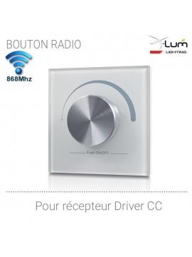 VARMON1DIM-RF-Bouton-radio-cc01