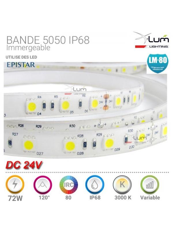 STHQ072DQ3CDS-5050-IP68-3000K-01