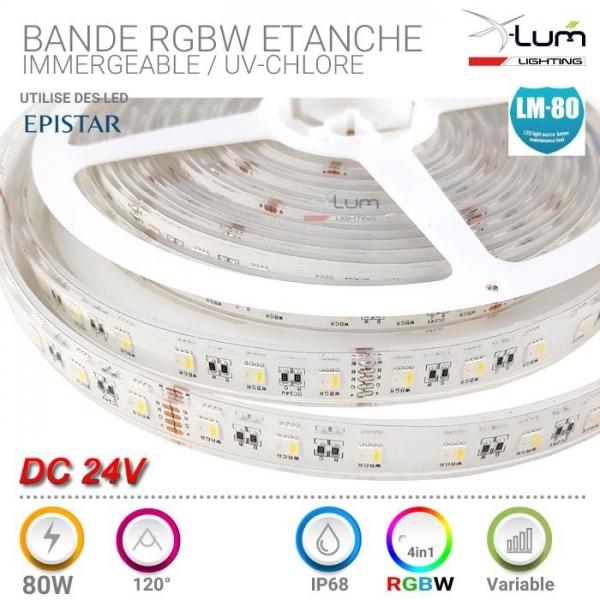 STHQ-RGBW-6K24Y-RGBW-IP68-01
