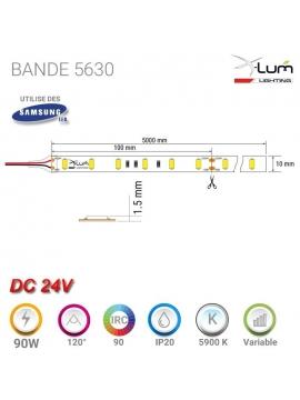 STR563090DQ3FDN-5630-2900K-02
