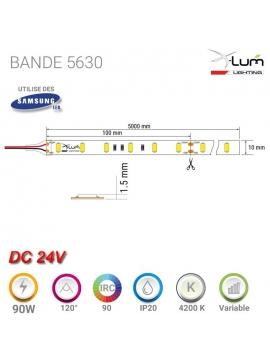 STR563090DQ4FDN-5630-4200K-02