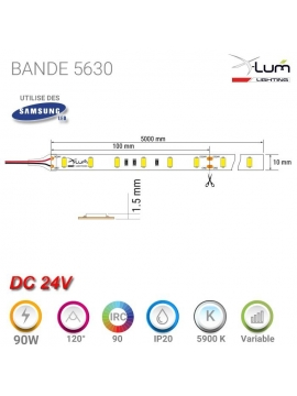 STR563090DQ6FDN-5630-5900K-02