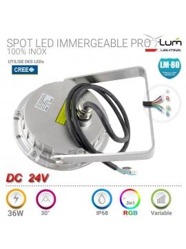 IMM185036DL9FDL-Immerg36W-RGB-01