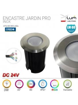 ENCEDI003DL9FDL-3W-RGB-01