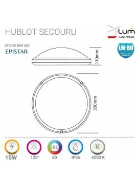 HUACCC015NQ4VAF-HublotSecouru-15W-03
