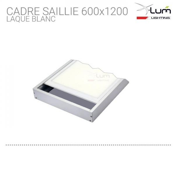 CADRE60-120BLAN-Cadre600x1200