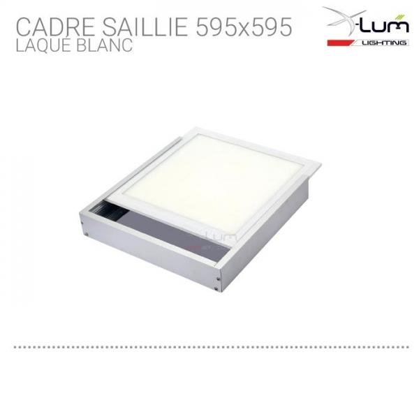 CADRE600600BLAN-CadreSaillie600x600-01