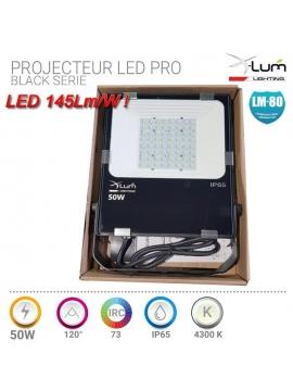 10 CONNECTEUR RAPIDE RGB BANDE LED