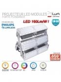 Projecteur 600W industriel Pro distributeur