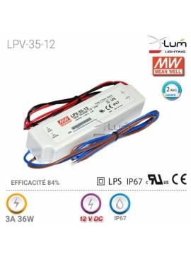 LPV-35-12