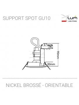 SG10NI81-SuppGu10Nickel01