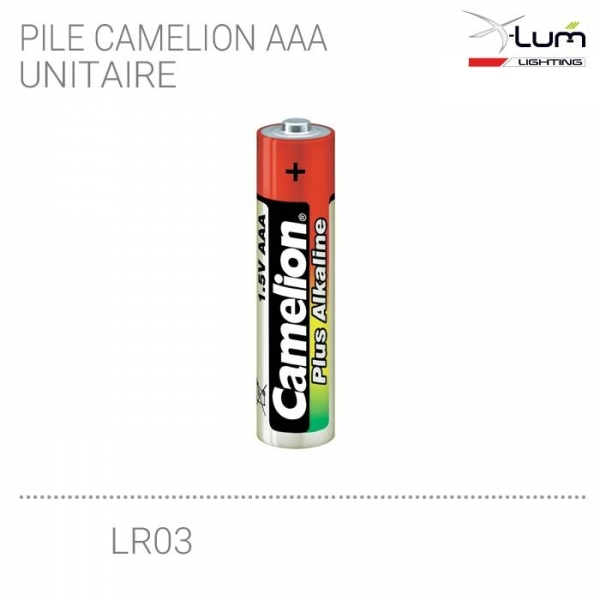 PILEAAA1V5ALKA-CamelionPackAAAx1