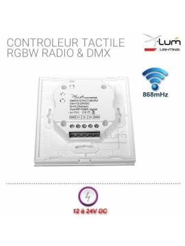 DMX512TACT-MURA-ControleurDMXmural02