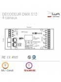 DECDMX512-4C32A-DecDMX4cnx03