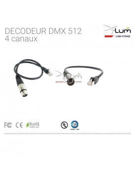 2XCABDMX-XLR-MF-DecDMX4cnx04