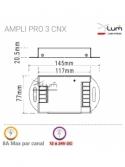 AMPRGB12-24V24A-Ampli3cnx-002
