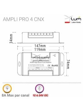AMPRGBW1224V32A-Ampli4cnx-003