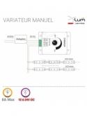 VMAN12-24-8A-Vman04